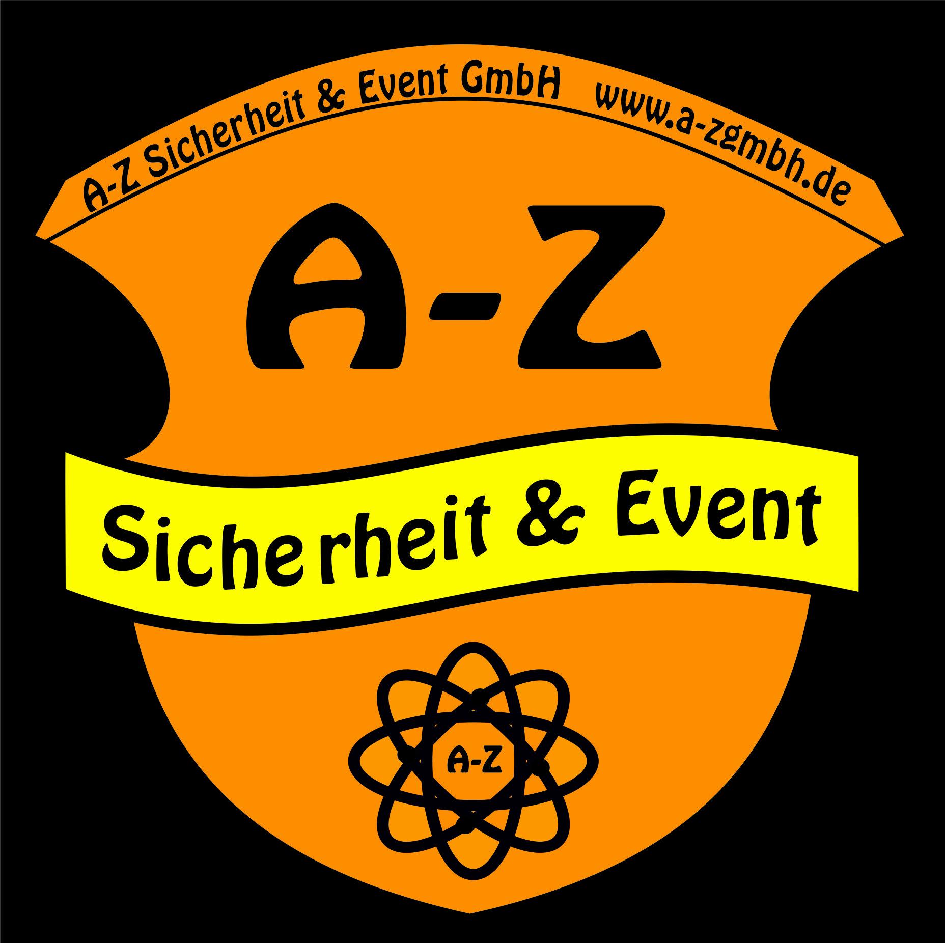 A-Z Sicherheit & Event GmbH